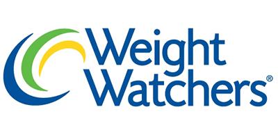 Christchurch weightwatchers